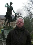 vlad, 64  , Neuilly-Plaisance