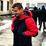 Сергей, 24  , Kozyatyn