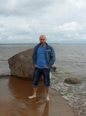 Vladimir, 39, Russia, Tambov