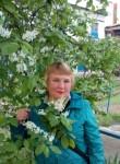 Svetlana, 56  , Dnipropetrovsk
