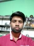 Diwakr, 32  , Bhiwandi