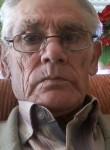 Florentino, 55  , Suances