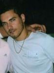 Ben, 33  , Romorantin-Lanthenay