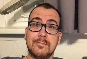 wuschelkopf, 40 - Just Me