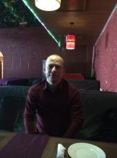 Aleksey, 32, Russia, Ulan-Ude