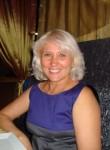 nadezhda, 48  , Sochi