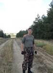 YaYaYa, 39  , Volgograd