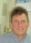 sergey, 60  , Mariupol
