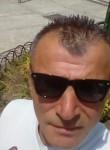 Hasan Çiçek, 49  , Kumru