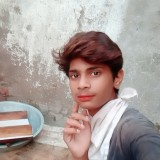 Mohit, 18  , Rajkot
