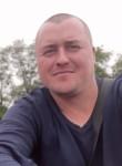 Andrey, 31  , Odessa