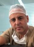 Alderson, 57  , Salvador