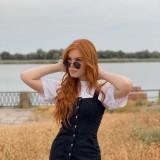 Alisa, 18  , Tyachiv