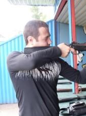 oleg, 45, Russia, Kaluga