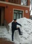 Obid, 34  , Tashkent