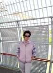 Irina, 69  , Moscow