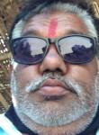 Ishavarji , 50  , Ahmedabad