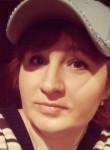 Masha, 39, Obukhiv