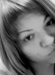 Lena, 24, Nizhnevartovsk