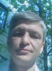 Sergey, 43, Russia, Bryansk