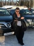 Evgeniy, 47  , Tara