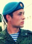 grigorieremeev, 26  , Gayny