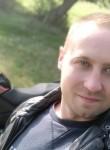 Roman, 30  , Vasylkiv