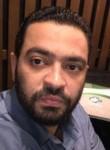 Abdullah, 36  , Jidd Hafs