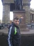 Pavel, 36, Minsk