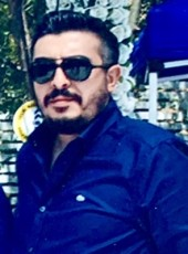 BOSS ERN, 32, Turkey, Istanbul