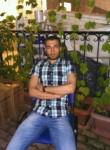 Imran, 27  , Murmansk