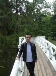 Evgeniy, 28  , Lukojanov