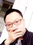 上官, 23  , Luoyang (Henan Sheng)