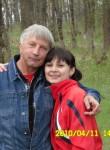 stanislav, 56  , Artsyz