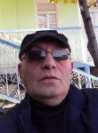 Behram Han, 58  , Tbilisi