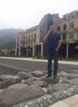 Vuqar, 40, Baku