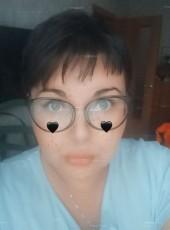 Valentina , 40, Russia, Saint Petersburg