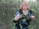 Lyudmila, 44 - Just Me Photography 1