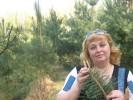 Lyudmila, 44 - Just Me Photography 3