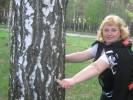 Lyudmila, 44 - Just Me Photography 2