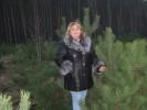 Lyudmila, 44 - Just Me Photography 5