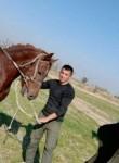 Shavkatbek, 30, Samarqand