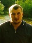 akhmad akhmadiev, 33  , Astana