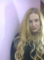 Ulyana, 39, Russia, Saint Petersburg