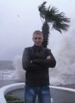 Sergey, 25, Odessa