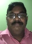 Aji, 40  , Kottayam
