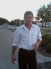 Evgeniy, 41, Belarus, Gomel