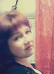 Nonna, 44  , Ostrogozhsk
