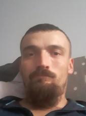 Krzysztof, 33, Poland, Warsaw
