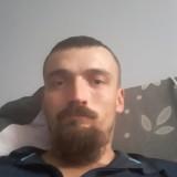 Krzysztof, 33  , Warsaw